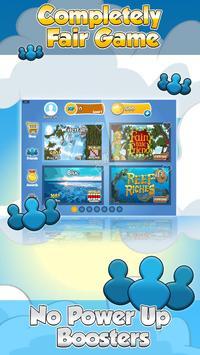 Reader's Digest UK Bingo screenshot 4