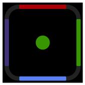 Bundo Free icon