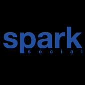 Spark Social icon