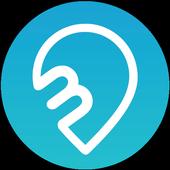 ikon Meembar