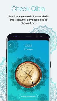 Meembar screenshot 6