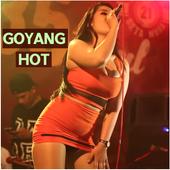 Dangdut Hot Saweran icon