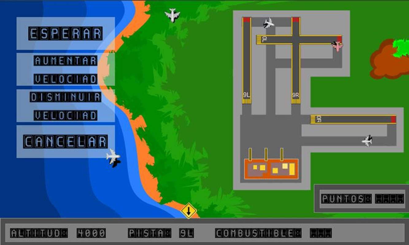 Air control lite apk download for android.