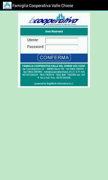WebCoop FamCoop ValleChiese apk screenshot