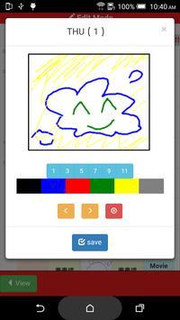 Class Painter screenshot 3