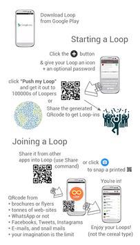 Loop screenshot 6