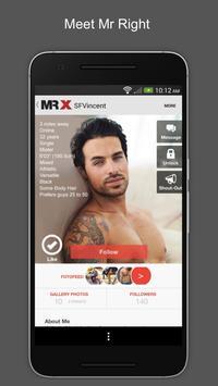 Am besten online Dating-Seite, um einen Ehemann zu finden