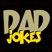 Dad Jokes icon