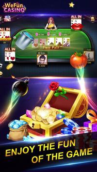 fish prawn crab:casino online (free coins) screenshot 6