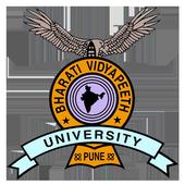 BVPNLC Online Exam icon