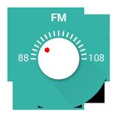 Bangla Radio - Bangla Tune icon
