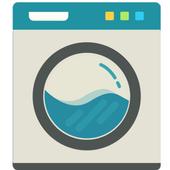 GooDry icon
