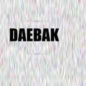 Daebak MV and News icon
