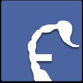 Facepunisher icon