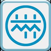 대림대학교 사이버강좌 icon