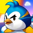 Air Penguin Origin APK