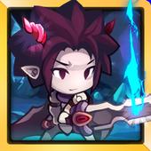 God of Attack icon