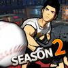 ikon FreeStyle Baseball2