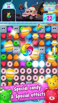 Food Crush screenshot 12