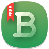 Belle UI Icon Pack icon