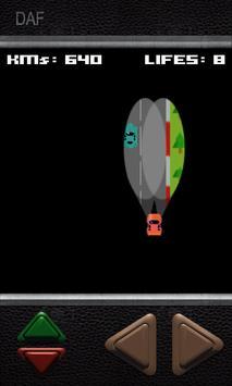 Car Race screenshot 4