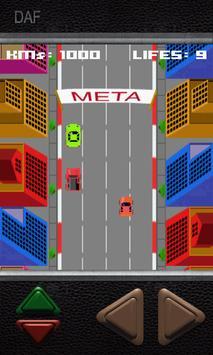 Car Race screenshot 6