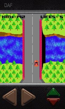 Car Race screenshot 1