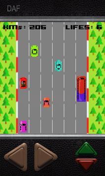 Car Race screenshot 2