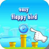 easy Flappy Bird icon
