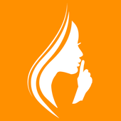 Shoosh icon