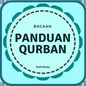 Panduan Qurban icon