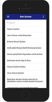 Panduan Qurban screenshot 1
