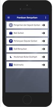 Panduan Qurban screenshot 2