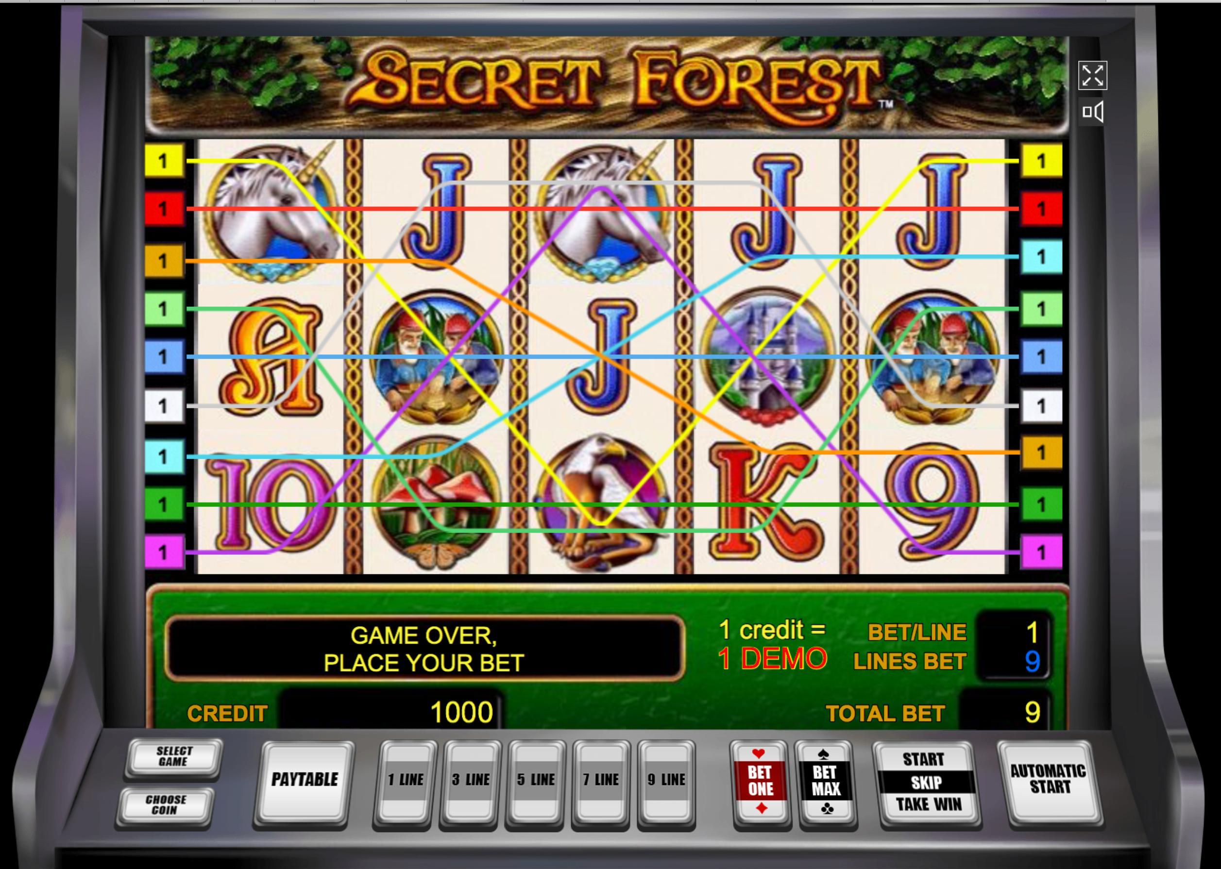 казино онлайн бесплатно в покер