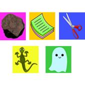 RPSLSpook icon