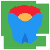 DHGTK icon