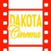 Dakota Cinema icon