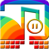 Lagu Rita Sugiarto Terfavorit For Android Apk Download