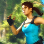 Guide for Lara Croft Relic Run icon