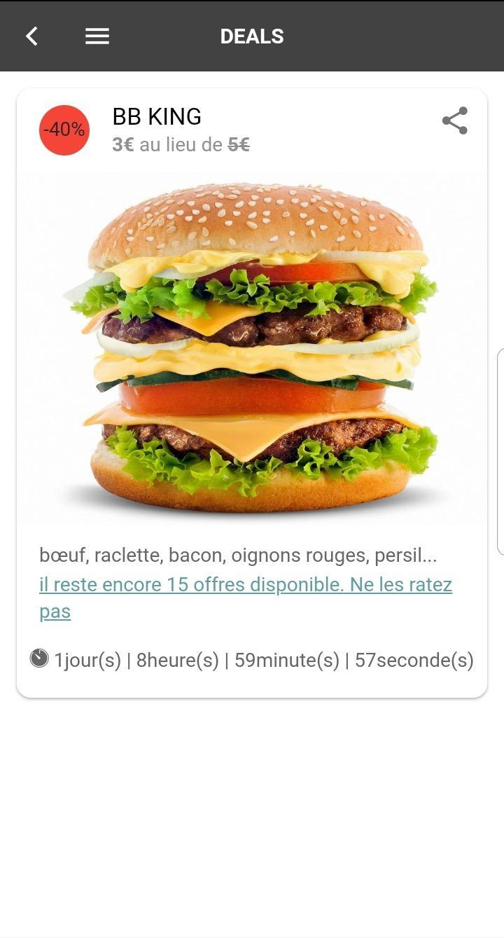Roblox Chez Burger Youtube Captain Burger For Android Apk Download