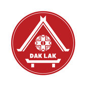 DakLak Tourism icon