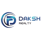 Daksh Realty icon