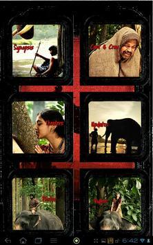 Kumki poster