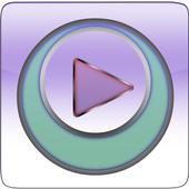 Youssou N Dour Music&Lyrics icon