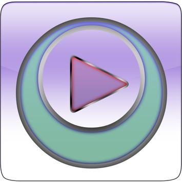 Louise attaque musiclyrics apk download free entertainment app louise attaque musiclyrics apk screenshot stopboris Gallery