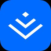 掘金 - 挖掘最优质的互联网技术 icon