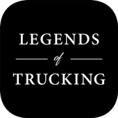 Legends Of Trucking icon