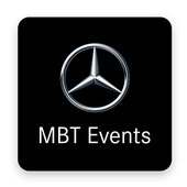 MBT Events icon