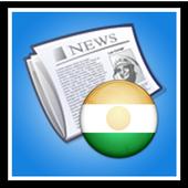 Niger Actualités icon