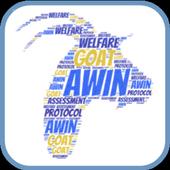 AWINGoat icon